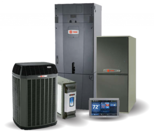 HVAC Installation Service Morehead City, NC